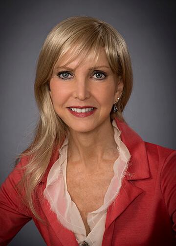 Dr Leslie Beth Wish